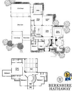 Dewey-Floorplan-237x300 Stan Home Design Plans on commercial architecture plans, home design story, construction plans, home design games, home design projects, home modern house design, home building plans, house plans, bathroom plans, home decorating, home design software, floor plans, home design principles, home design planning, garden plans, home architecture plans, engineering plans, home design tips, home hardware plans, home energy plans,
